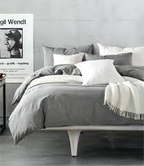 Black And Yellow Duvet Cover Duvet Covers Grey And Yellow Duvet Cover Canada Grey Linen Duvet