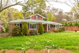 blog bungalows of charlotte gallery