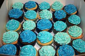 baby boy shower cupcakes baby shower christee cakes