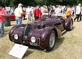 vintage alfa romeo race cars how alfa romeo was once fascism u0027s lasting legacy