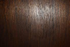 wood grain pattern photoshop inspiring wood grain textures for illustrator for wood grain