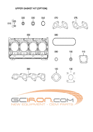 construction equipment parts jlg parts from www gciron com
