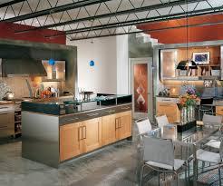 kitchen cabinet drawer inserts brookhaven kitchen cabinets parts home design ideas
