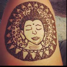 hire chattanooga house of harmonious henna henna tattoo artist