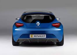 megane renault 2015 renault megane 4 coupé renault m gane 4 coup une tude de style r