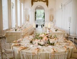 a beautiful wedding venue the orangery at kensington palace