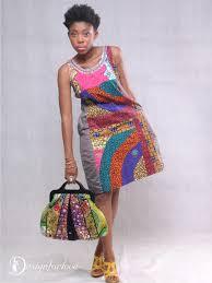 ankara dresses 30 fabulous kaftans and shift dresses designs lifestyle nigeria