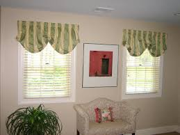 push on treatments yours by design custom window treatments