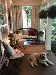 Best 25 Small Patio Decorating by Best 25 Small Porch Decorating Ideas On Pinterest Fall Porch Porch