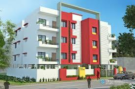 Home Elevation Design Software Online Kitchen Design Software Best Home Interior And Planner Cool Idolza
