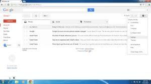 raccourci bureau gmail comment créer un dossier dans gmail trucs et astuces informatique