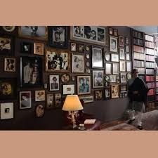 bollywood celebrity homes interiors pictures of houses in mumbai of indian movie stars and film actors