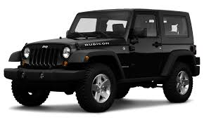 amazon com 2009 jeep wrangler reviews images and specs vehicles