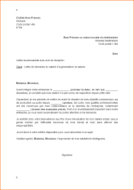 lettre de motivation cuisine collective lettre de motivation cuisine source d inspiration 11 lettre de