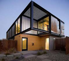 Architectural Styles Of Homes by Awesome Modern House Architecture Styles Various Styles Of House