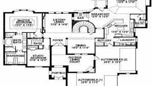 small houses that look like castles lodge plans pictures bedroom