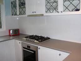 Laminex Kitchen Ideas by Metaline Splashbacks U2013 Ozziesplash Pty Ltd