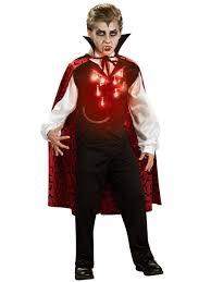 boy u0027s vampire costume vampires costumes