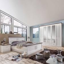 emejing gestalten schlafzimmer komplett pictures unintendedfarms