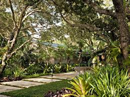 South Florida Landscaping Ideas 106 Best Front Yard Florida Images On Pinterest Beach Gardens