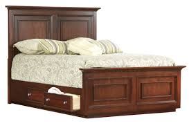 Compact Beds Compact Bedroom Furniture Best Home Design Ideas Stylesyllabus Us