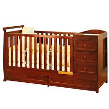 daphne i crib u0026 changer combos afg baby furniture