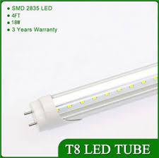 48 inch led light bulb 110v 18w fluorescent tube light bulbs ebay
