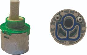 Grohe Shower Parts Factory Direct Plumbing Supply Zurn Temp Gard Ii Sl Tb U0026 Shower