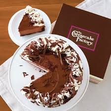 59 best hawaii the cheesecake factory ハワイ チーズケーキ