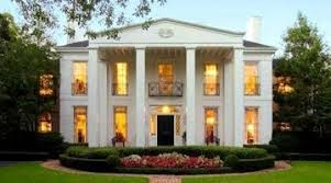 plantation style homes fabulous ideas southern plantation style plantation style houses