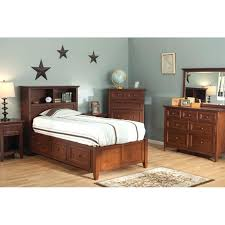 bedroom furniture stores wittier furniture photo 1 of 7 bedroom furniture 1 wood furniture