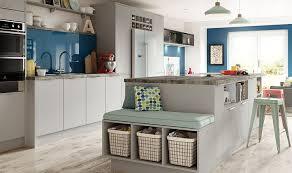 Kitchen Design Wickes Melrose Dove Grey Kitchen Wickes Co Uk