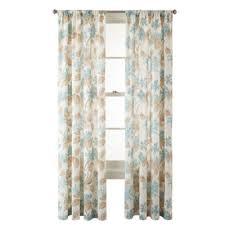 Martha Stewart Kitchen Curtains by Martha Stewart Drapes Roselawnlutheran