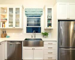 stainless steel apron sink stainless steel farmhouse sink houzz stainless steel farmhouse