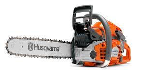 100 stihl ms 441 instruction manual husqvarna chainsaws 550