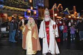 christkindlmarkt annual bavarian style market