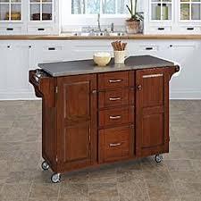home styles americana kitchen island kitchen carts kitchen island sears
