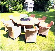 Bar Patio Furniture Clearance Lowes Outdoor Furniture Alluring Patio Bar Furniture Clearance