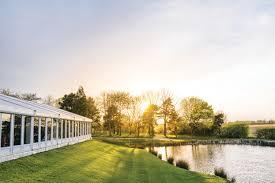 wedding venue in staffordshire alrewas hayes staffordshire