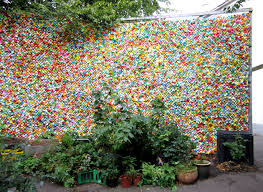 Art In The Garden - haven an art garden event mythological quarter