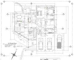 simple efficient house plans floor plan energy efficient house design plans e and planning of