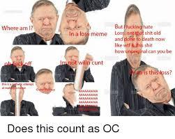 25 best memes about meme loss meme loss memes