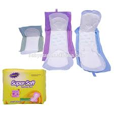 sanitary napkin with negative ion philippines sanitary napkin