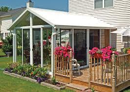 diy sunroom patio enclosures kit coredesign interiors
