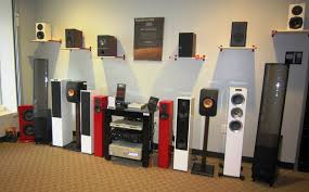best brand for home theater home theater store pasadena los angeles monaco av solution