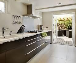 kitchen fabulous ready to assemble cabinets kitchen cabinet