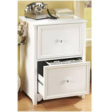Lateral Wood Filing Cabinet 2 Drawer by Home Decorators Collection Oxford White File Cabinet 2914400410