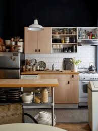 open kitchen cabinets with no doors remodeling 101 what to about installing kitchen