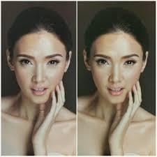 makeup classes island the makeup secrets school makeup artist manila philippines