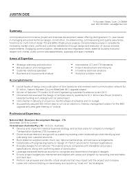 resume technical summary professional technical design manager templates to showcase your resume templates technical design manager